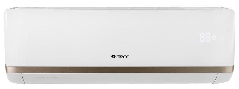 Bora Inverter GWH09AAB-K3DNA2A