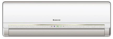 Cozy Classic GWH28FAN/K3A1A