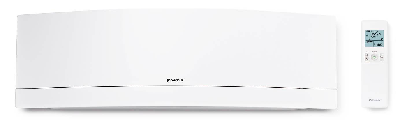 FTXJ50MW/RXJ50M